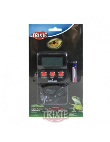 trx-termometro-higrometro-digital