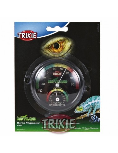 trx-termo-higrometro-analogico