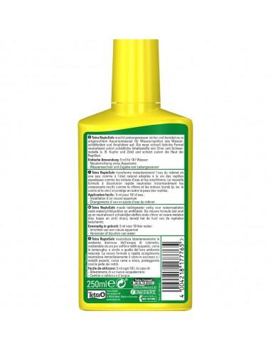 tetra-reptosafe-100-ml