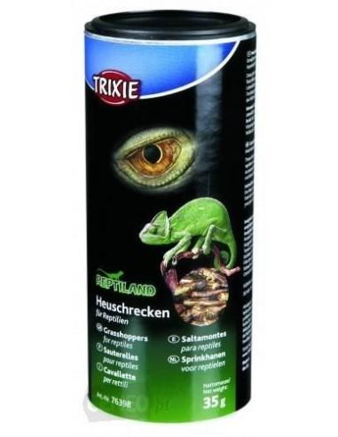 trx-saltamontes-deshidratados-250-ml