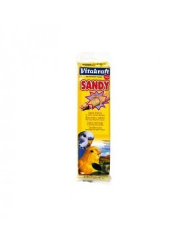 vitakraft-sandy-cubreperchas-pequeno
