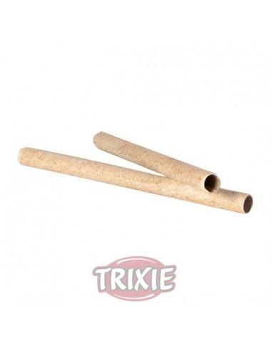 trx-percha-lija-unas-adaptable-19-cm