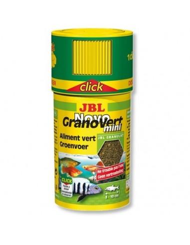 jbl-novogranovert-mini-click-100-ml