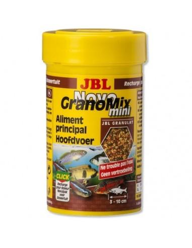 jbl-novogranomix-mini-100-ml
