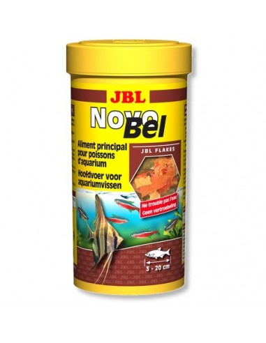 jbl-novobel-250-ml