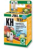 jbl-kh-test-set