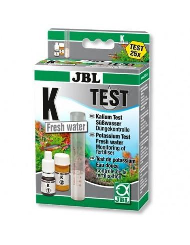jbl-test-set-k