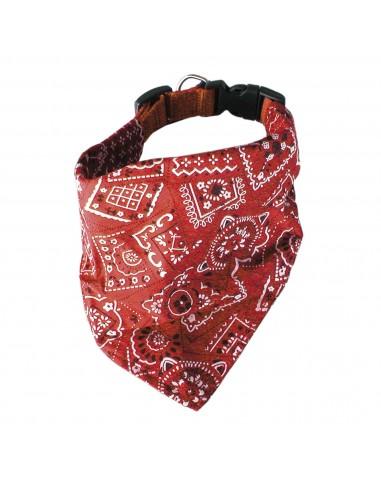 ica-panuelo-collar-rojo-25-40-cm