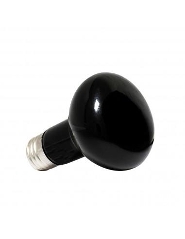 ica-bombilla-luz-nocturna-50-w