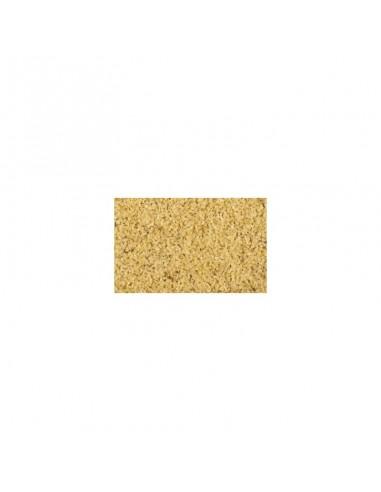 psittacus-formula-micro-1-kg