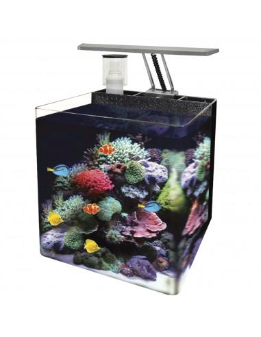ica-acuario-nano-marino-negro-2-24-l