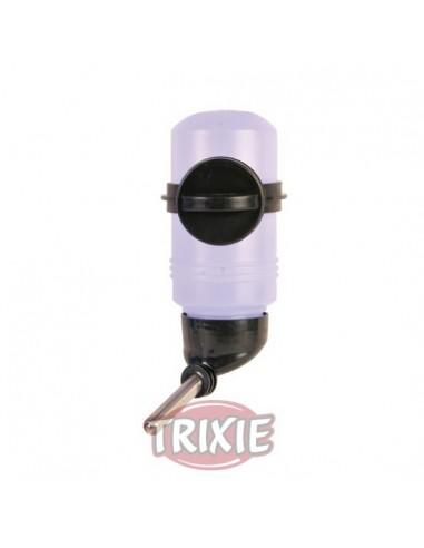trx-bebedero-botella-con-gancho-125-ml