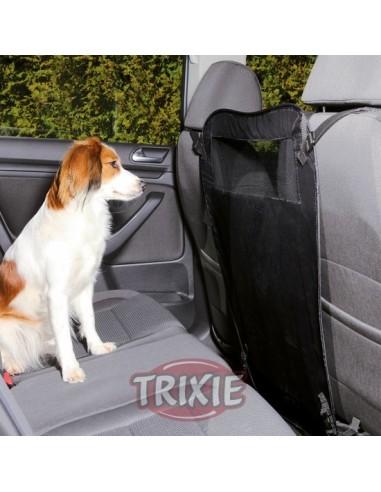 trx-separador-seguridad-coche-nylon-60-4