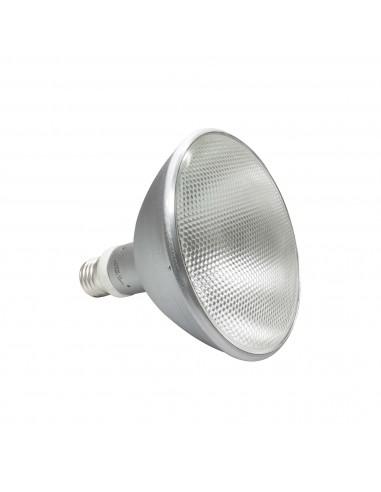 ica-lamp-halogenuro-met-reptiselva-100-w