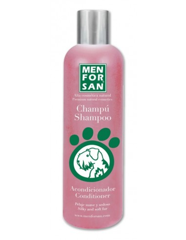 men-for-san-champu-acondicionador-1-l