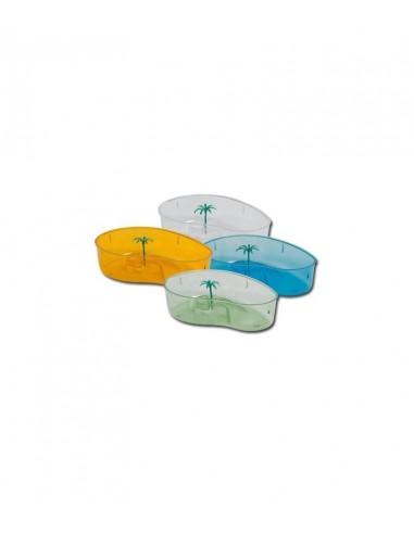 nyc-tortuguera-rinon-con-palmera-colores