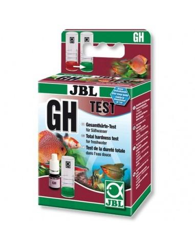 jbl-gh-test-set