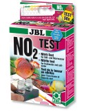 jbl-test-set-no2