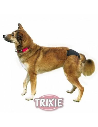 trx-braguitas-perro-s-24-31-cm-negro