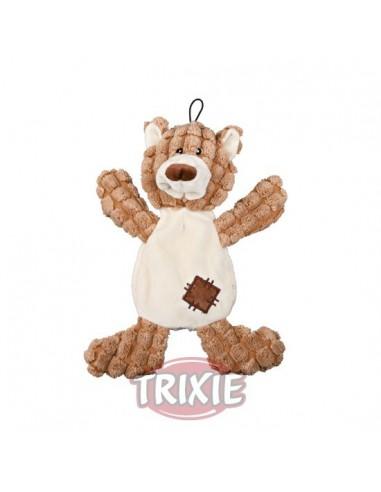 trx-oso-peluche-30-cm