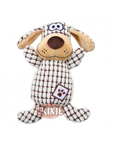 trx-perro-peluche-tela-26-cm