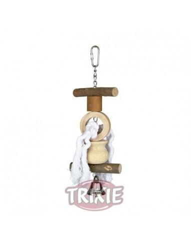 trx-juguete-natural-living-cascabel