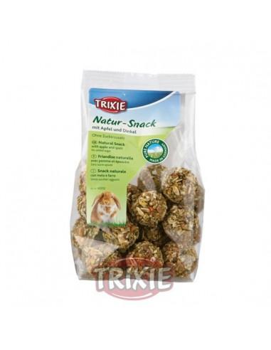 trx-pelotas-con-manzana-cereal-140-gr