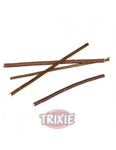 trx-tiras-de-sauce-18-cm