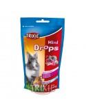 trx-mini-drops-frutas-del-bosque-75-gr