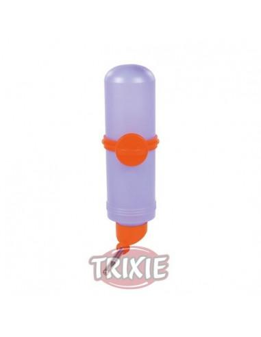 trx-bebedero-botella-con-gancho-500-ml