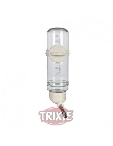 trx-botella-bebedero-con-tornillo-fijado
