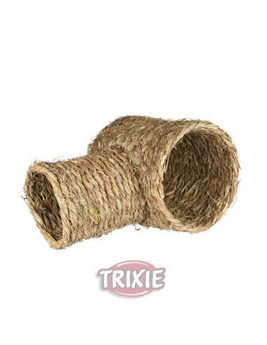 trx-tunel-hierba-conejos-y-cobayas-28-cm