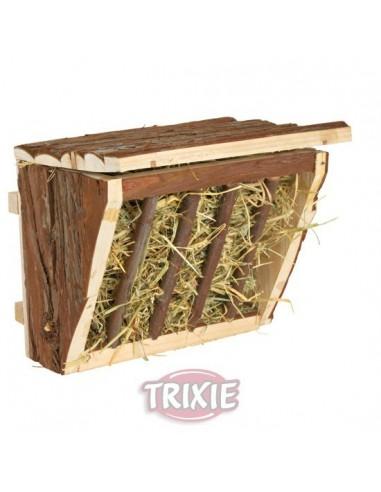 trx-comedero-heno-tapa-corteza-tronco