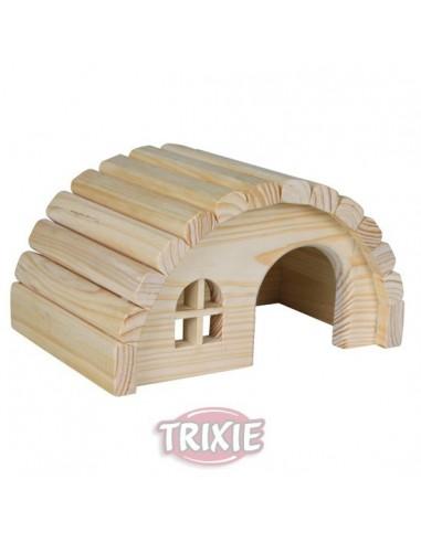 trx-casita-madera-hamsters-191113-cm