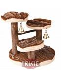 trx-arbol-trepador-natural-1414-cm