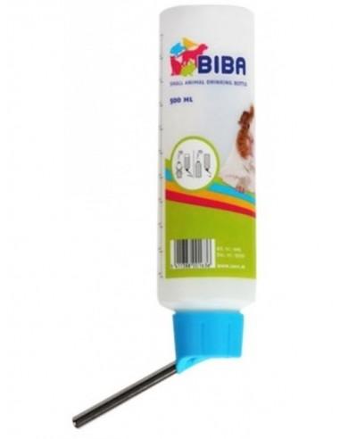 savic-bebedero-botella-biba-100-ml