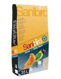 sanibird-arena-35-l