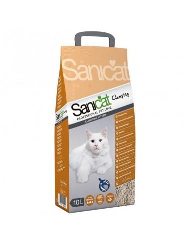sanicat-arena-cumpling-profesional-10