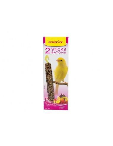 bnl-barritas-canarios-fruta-2-uds