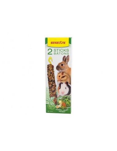 bnl-barritas-roedores-verduras-2-uds