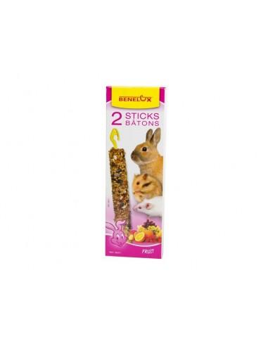 bnl-barritas-roedores-fruta-2-uds