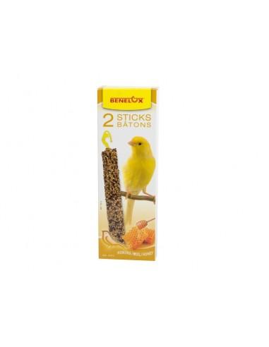 bnl-barritas-canarios-miel-2-uds