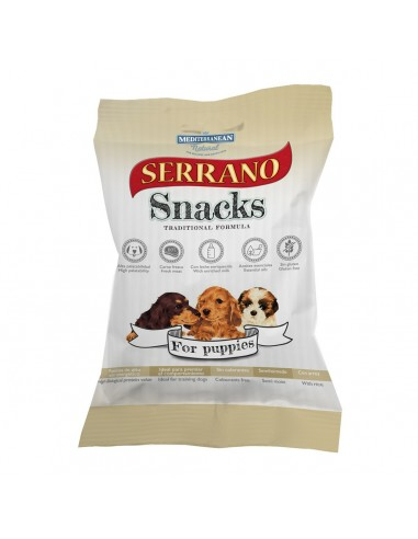 serrano-snacks-puppies-100-gr