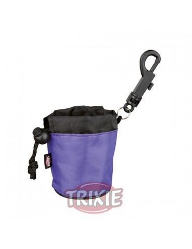 trx-mini-snacks-dogactivity-79-cm