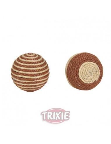 trx-pelota-juego-4-5-cm-marron-beige