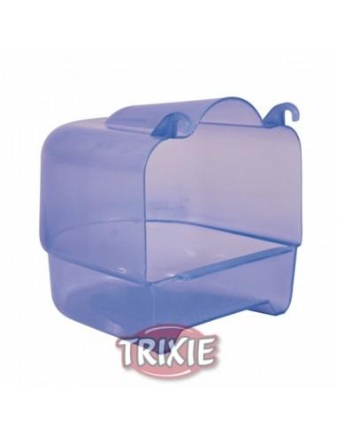 trx-banera-colgante-semicircular-1516cm