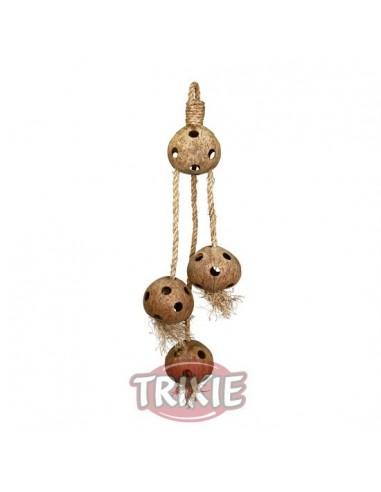trx-cuerda-con-coco-80-cm