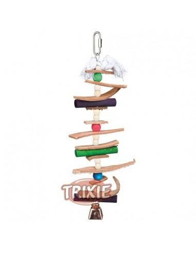 trx-juguete-natural-con-piel-perlas-28cm