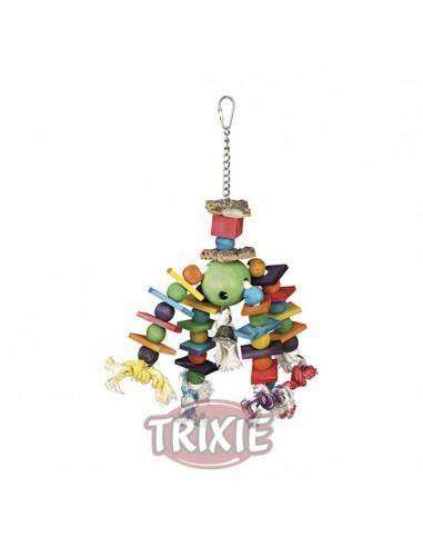 trx-juguete-madera-con-cuerda-35-cm