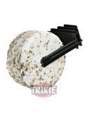 trx-ruedas-minerales-con-semillas-hierba